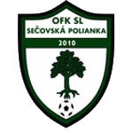 OFK Secovska Polianka