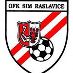 OFK SIM Raslavice