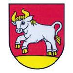 OFK Vojčice
