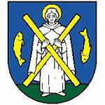 OFK Vysoká pri Morave - Slovakia Cup Stats
