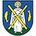 OFK Vysoká pri Morave Logo