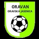Oravan Oravská Jasenica
