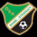 OSK Banik Stranavy