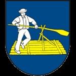 OŠK Bešeňová
