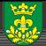 OŠK Dobrá Niva Logo