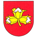 OŠK Lieskovec Badge