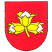 OŠK Lieskovec Logo