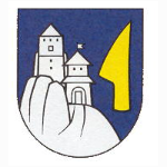 OŠK Likavka Badge