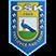 OŠK Pavlovce nad Uhom Logo