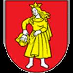 OSK Slovensky Grob