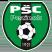 PŠC Pezinok Logo