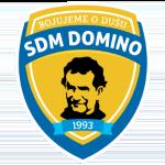 SDM Domino Bratislava