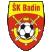 ŠK Badín Stats