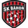 ŠK Báhoň Badge