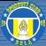 ŠK Belá Logo