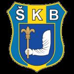 ŠK Bernolákovo