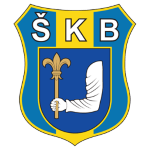 ŠK Bernolákovo logo