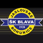 ŠK Blava 1928 Jaslovské Bohunice