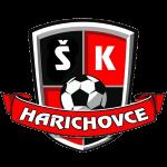 하리초브체 - 슬로바키아 컵 통계
