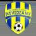 ŠK Nevidzany Logo