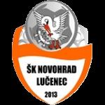 ŠK Novohrad Lučenec