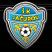 ŠK Sačurov Logo