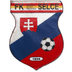 ŠK Selce Badge