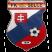 ŠK Selce Logo