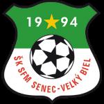 ŠK SFM Senec