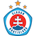 ŠK Slovan Bratislava II logo