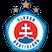 ŠK Slovan Bratislava Logo