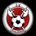 ŠK Strážske - Slovakia Cup Stats