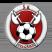 ŠK Strážske Logo