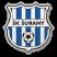 ŠK Šurany Logo