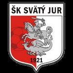 SK Svätý Jur
