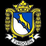 트프르도신 로고