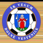 ŠK VEGUM Dolné Vestenice - Slovakia Cup Stats