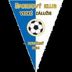 ŠK Veľké Zálužie - Slovakia Cup Stats