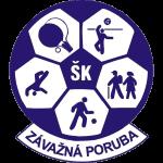 ŠK Závažná Poruba - Slovakia Cup Stats