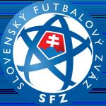 Slovakia U21 Stats
