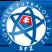 Slovakia Under 19 logo