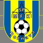 SP MFK Rožňava