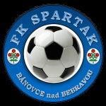 Spartak Bánovce nad Bebravou