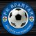 Spartak Bánovce nad Bebravou logo