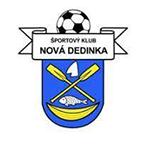 Športový Klub Nová Dedinka