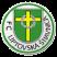 TJ Družstevník Liptovská Štiavnica logo
