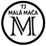 TJ Družstevník Malá Mača - Slovakia Cup Stats