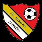 TJ Družstevník Zvončín logo