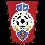 TJ Fatran Varín - Slovakia Cup Stats