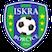 TJ ISKRA Borčice Stats